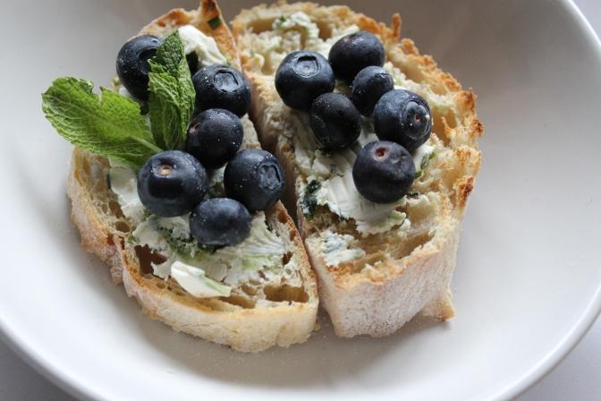 5 Breakfast Ideas You'll Love